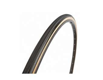 Tubular Vittoria Rally 700 x 21 mm.