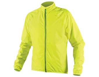 Chaqueta impermeable Endura Xtract 2017