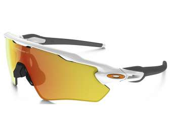 Gafas Oakley Radar EV Path 2016