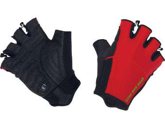 Guantes cortos Gore Bike Wear Power Trail 2016