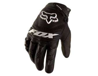 Guantes largos Fox Dirtpaw 2014