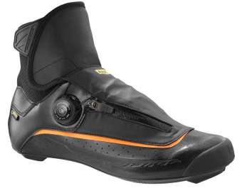 Zapatillas Carretera Mavic Ksyrium Pro Thermo 2016