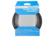 Kit cable de cambio de carretera Shimano